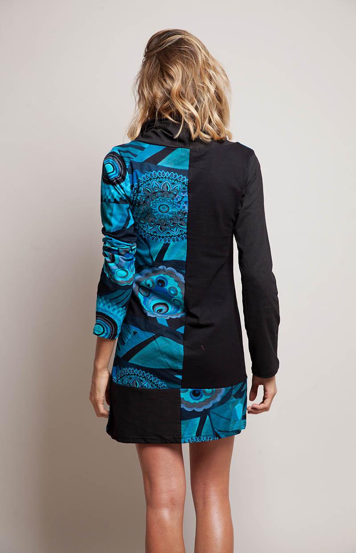 Vestido Suliban