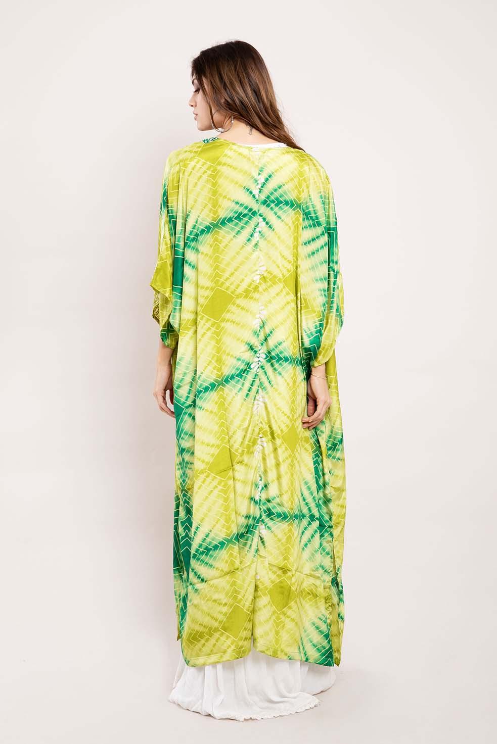 Kimono Lucil