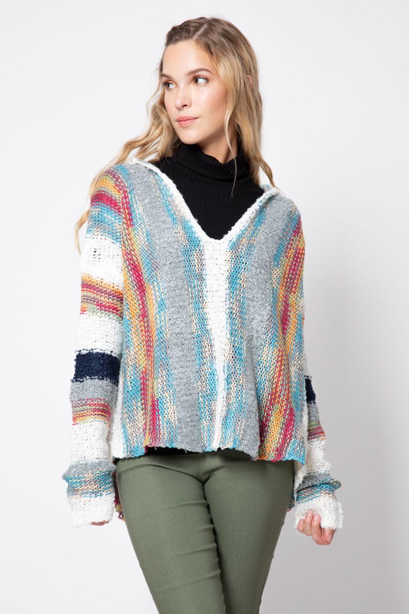 Sweater Georgentown