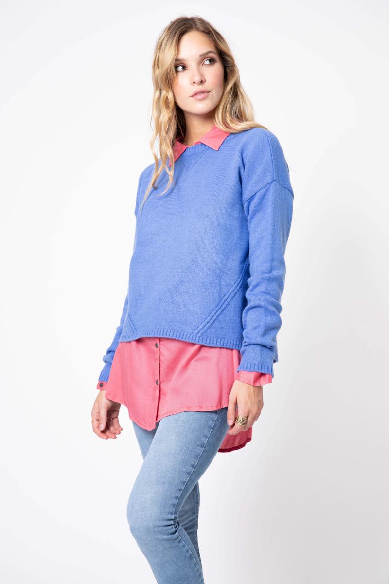 Sweater Austin
