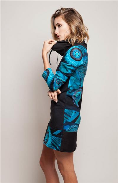 Tienda online vestidos fiesta argentina