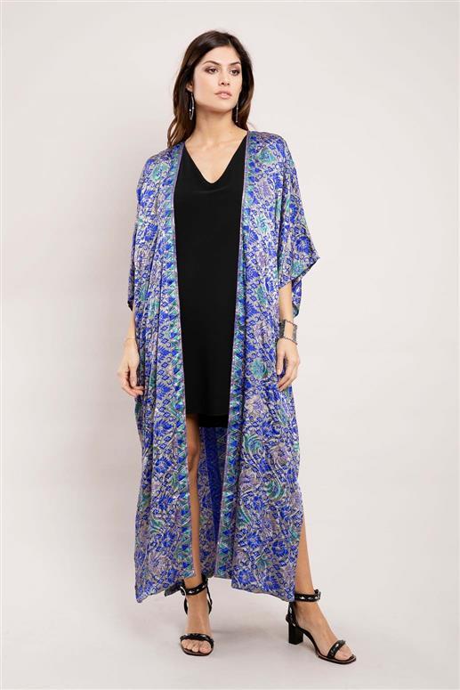Kimono Montella