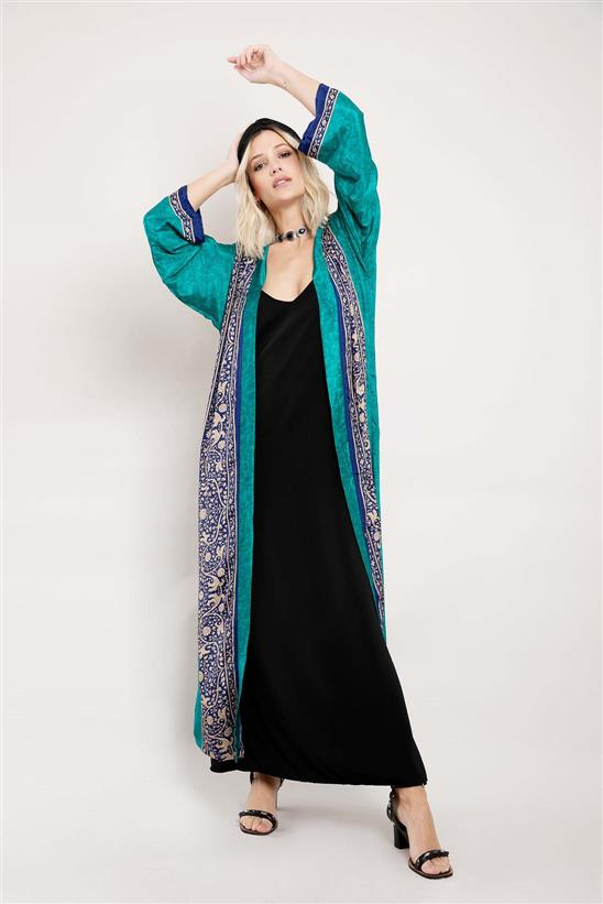 Kimono Hitda I