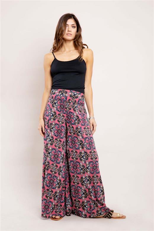 Pantalon Clarenza