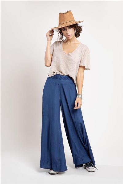 Pantalon Vial