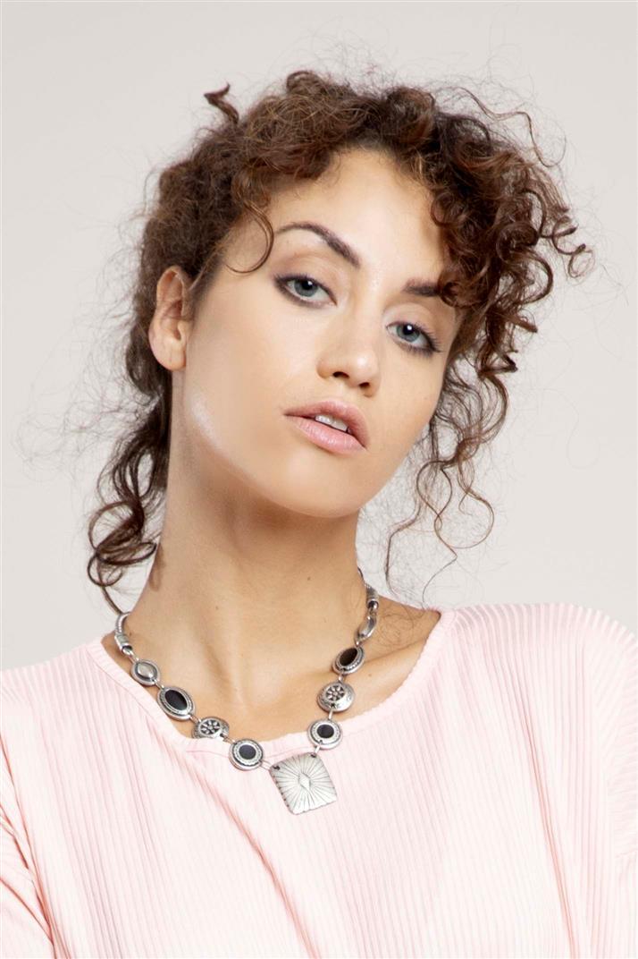 Collar Prizina