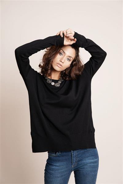 Sweater Andes