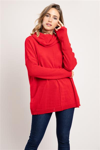 Sweater Malargue