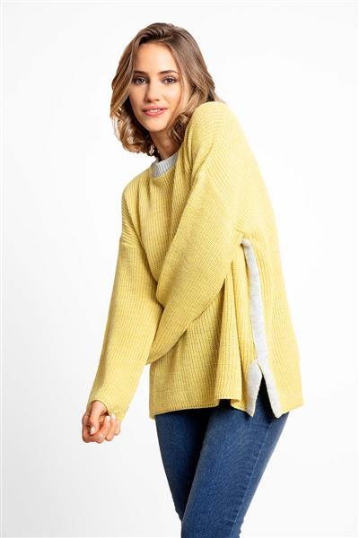 Sweater Liom