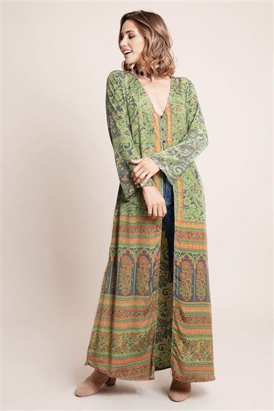 Kimono Joane