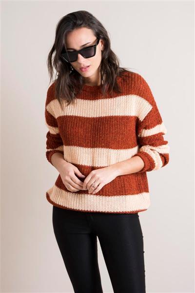 Sweater Pehuen