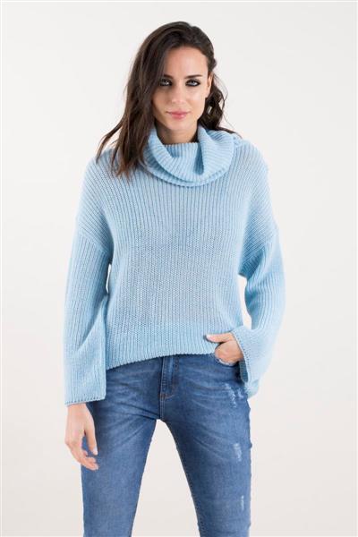 Sweater Hulliche