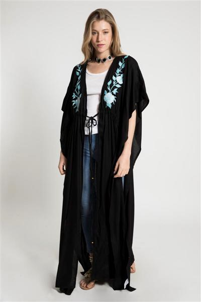 Kimono Filomena