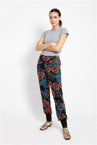 Pantalon Aliket