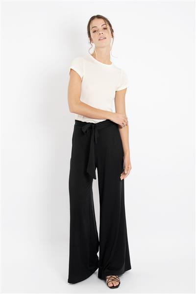 Pantalon Luisa