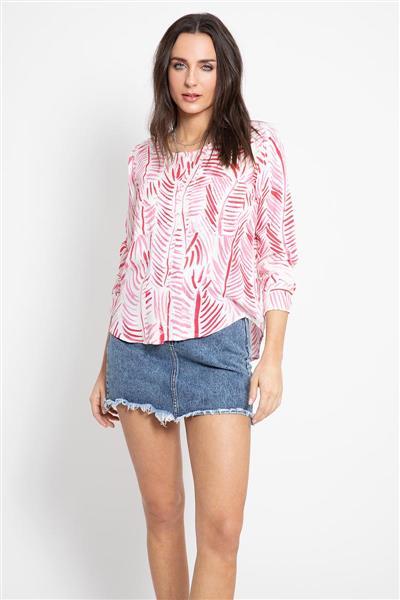 Camisa Every