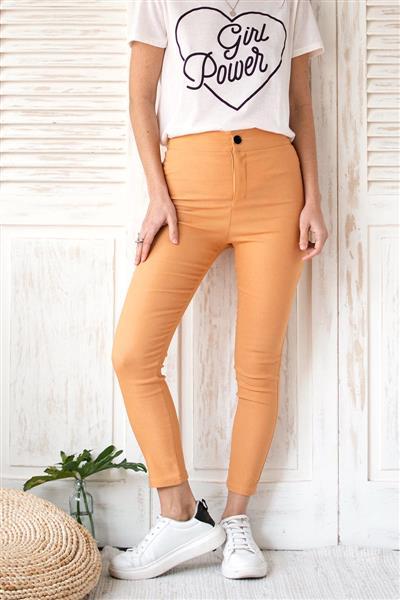 Pantalon Legging Yorks