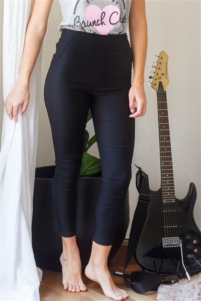 Pantalon Calza Melea