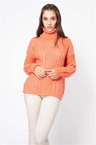 Sweater Phoenix