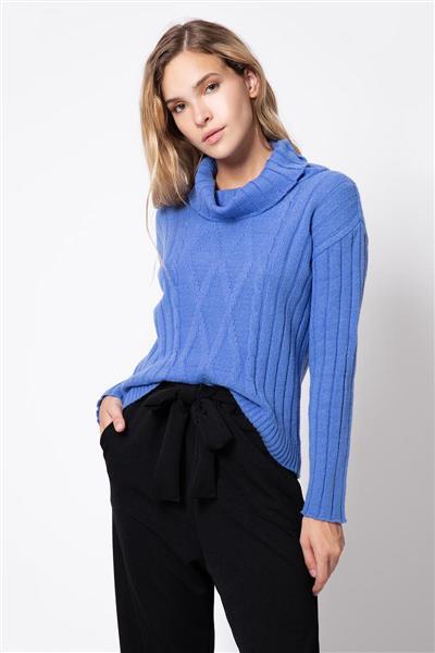 Sweater Florida