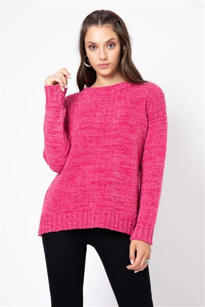 Sweater Filadelfia