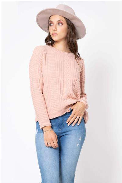 Sweater Las Vegas