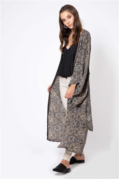 Kimono Noa
