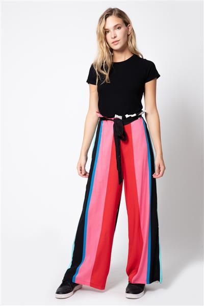 Pantalon Nenufar