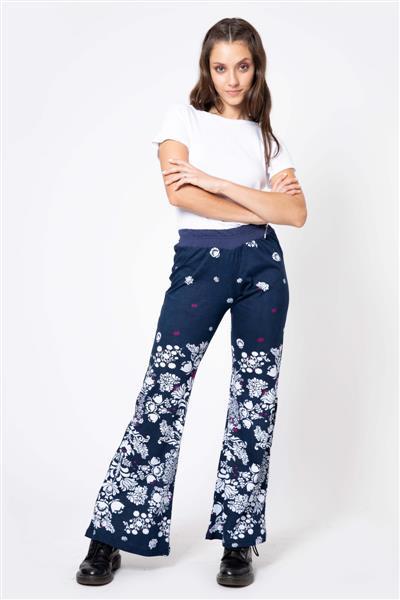 Pantalon Zorzal