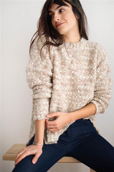 Sweater Sevilla